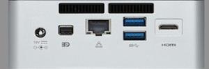TD Maverick desarrolla un configurador online para media player de la marca Vision