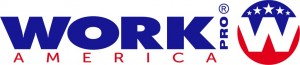 Work Pro America LLC