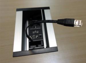 AMX Hydraport HDMI