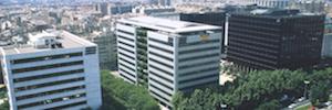 Vogel's Ibérica traslada su sede al centro de Barcelona para estar más cerca de sus clientes