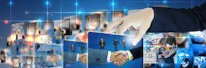 La industria de contenidos digitales incrementa su inversión y nuevos modelos de negocio