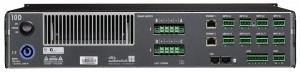 DB audiotechnik 10D