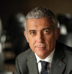 Epson Ernest-Quingles presidente Iberia y Francia
