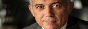 El CEO de Epson Francia e Iberia, Ernest Quingles, asume también la VP de Business Sales Europa