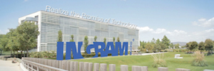 Ingram Micro increases its powers in the Cisco UCS-ATD-certified data centers