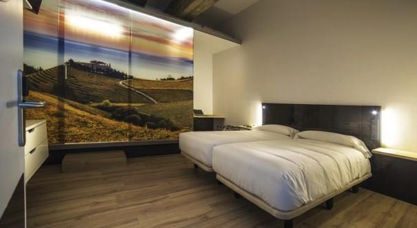 Innovahotel Hotel Zerupe