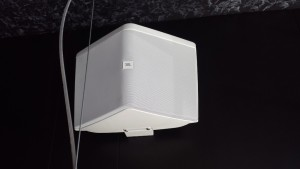 JBL Control HST The Led Store