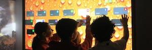 Legamaster suministra el nuevo software Tango Teach con sus PDi y displays interactivos