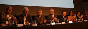 Sony Europe adquiere Memnon para dinamizar la digitalización de archivos AV