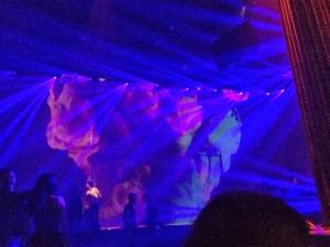 Stonex Heart Ibiza