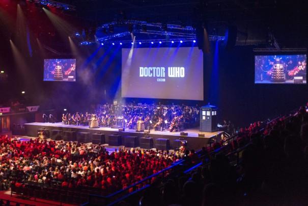 XL-Video-Doctor-Who-photo-Scott-Davies