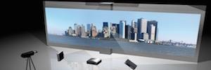 AV Stumpfl centra su estrategia visual en simulación, educación y formación