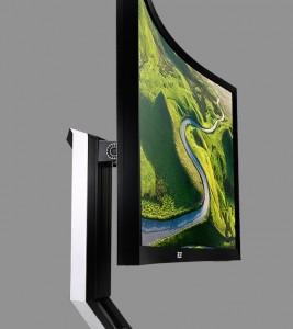 Acer XZ350CU