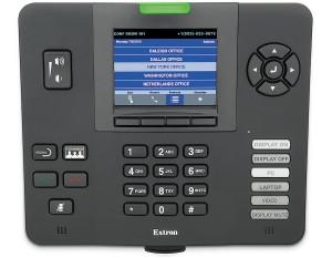 Extron CCI Pro 700