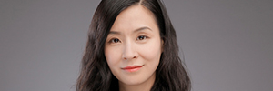 Beabloo strengthens its presence in Asia with the appointment as CEO Bo Haiyan in China