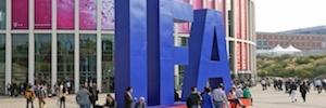 IFA 2015: Beabloo aportará a Intel conocimiento de sus visitantes con WiFi Analytics