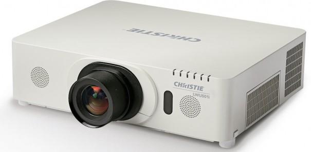 LWU501i LCD