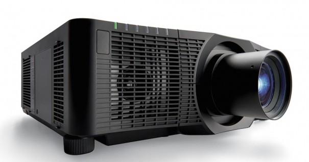 LWU701-D-142 LCD