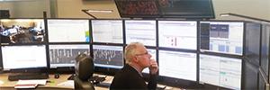 Matrox ayuda a gestionar de forma fiable la red eléctrica neozelandesa
