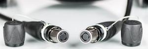 Neotécnica convoca a los profesionales de audio a la jornada Neutrik OpticalCON