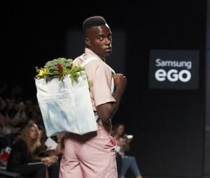 Samsung Maria Gluck
