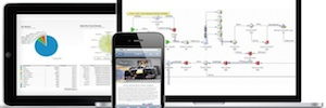 Selligent se une al programa Link de Demandware para impulsar la innovación en retail
