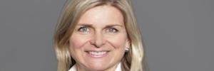 Videology designa nueva directora general para EMEA