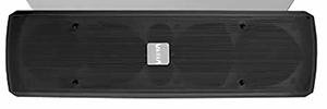 Vieta DO 44: altavoces de altas prestaciones acústicas para eventos en interior y exterior