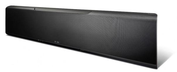 Yamaha YSP 5600 Dolby Atmos