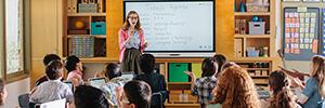 Crambo acude a SIMO Educación 2015 con la oferta más innovadora de Smart Technologies