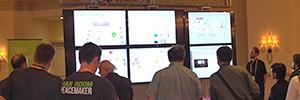 Dynatrace presenta el Centro de Experiencia Digital para empresas