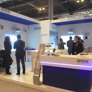 Epson SIMO Educacion 2015 b