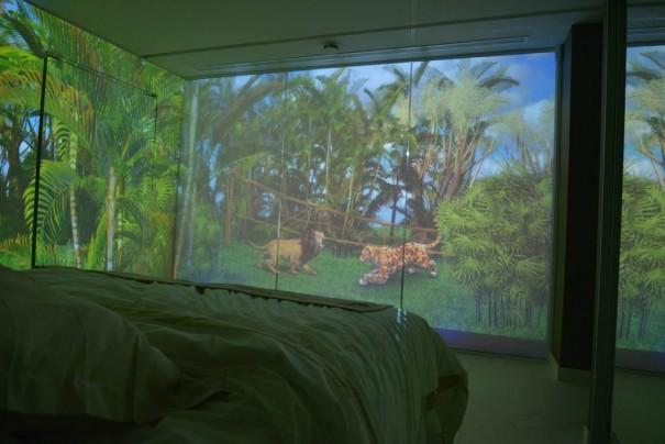 Gira by SmartClick Sensory Room