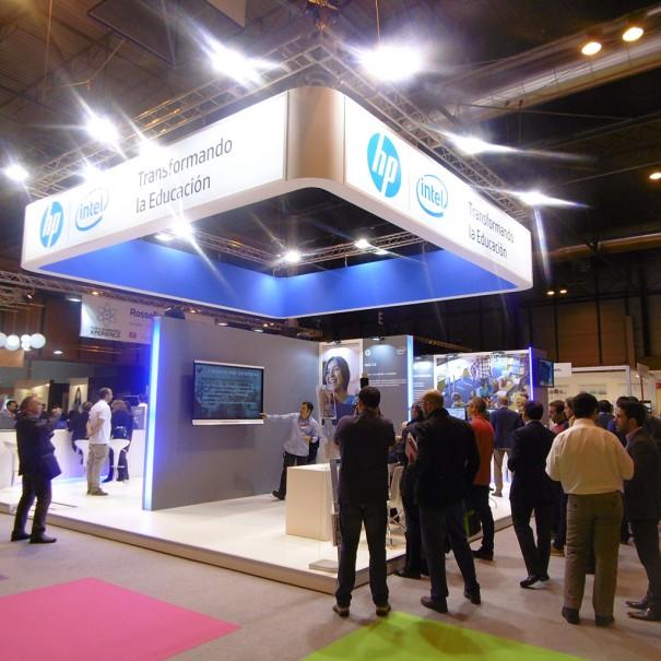 HP SIMO Educacion 2015