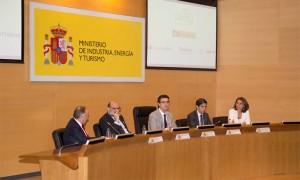Informe Industria Conectada Ministerio Industria