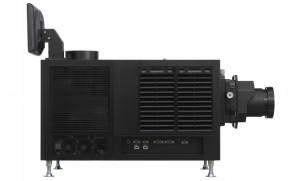 Sony SRX-R510P