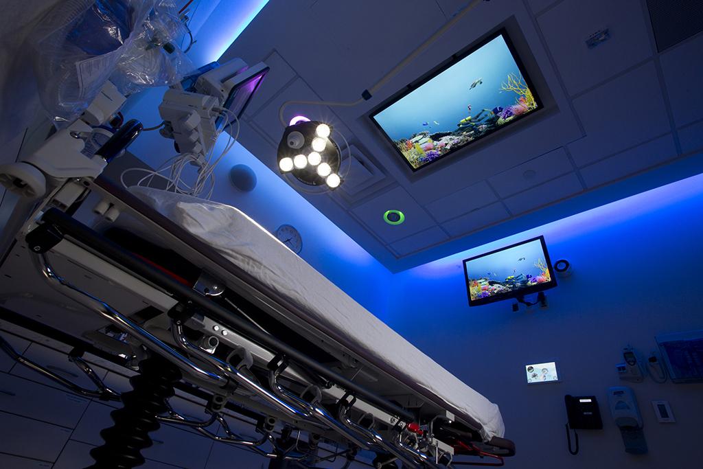 Experiencias interactivas y dinámicas para mitigar la ...