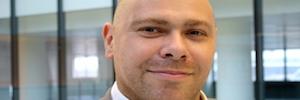 Videology confía a Ryan Afshar el desarrollo y crecimiento de negocio en EMEA