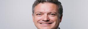 Avaya: seis beneficios de la videoconferencia basada en cloud