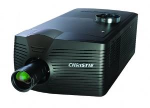Christie D4K2560