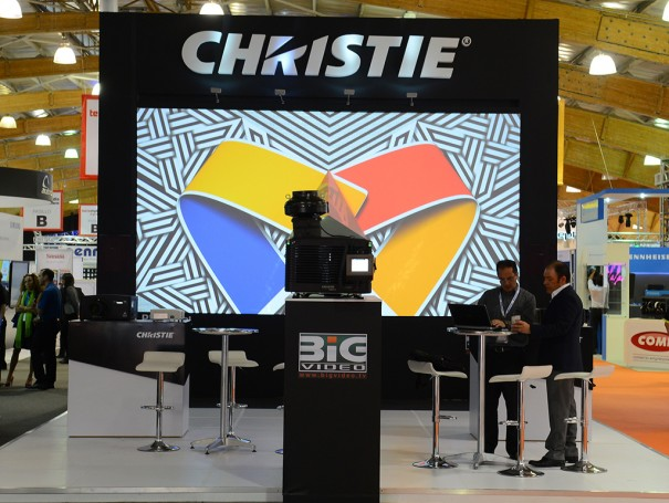 Christie Incomm Colombia 2015 c