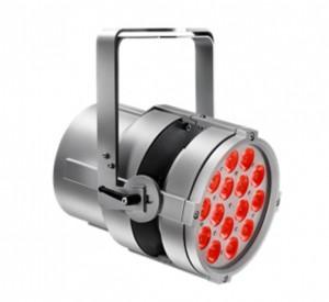 DTS proyector Titan FC