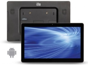 Elo Touch I-Series