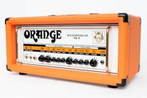 Orange Grupo Adagio