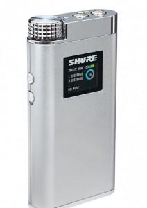 Shure Sha900 Earpro