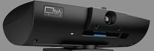 Westcon suma la solución de videocolaboración Tely 200 a su oferta de Comunicaciones Unificadas