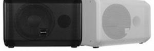 Vieta Pro DO-2 y DO-110S: altavoces de instalación para pequeños y medianos espacios