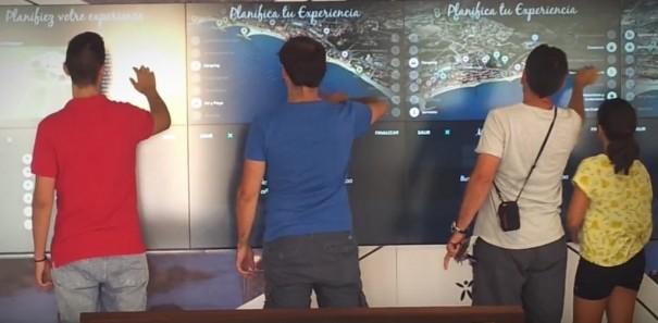 Virtualware Ayuntamiento Calonge