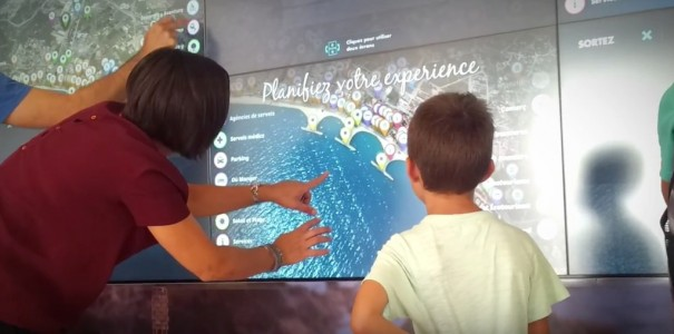 Virtualware Ayuntamiento de Calonge