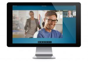 Yealink Software VC Desktop